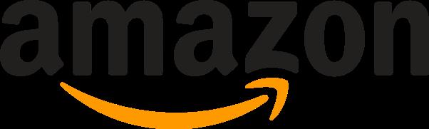 Tienda en Amazon.es