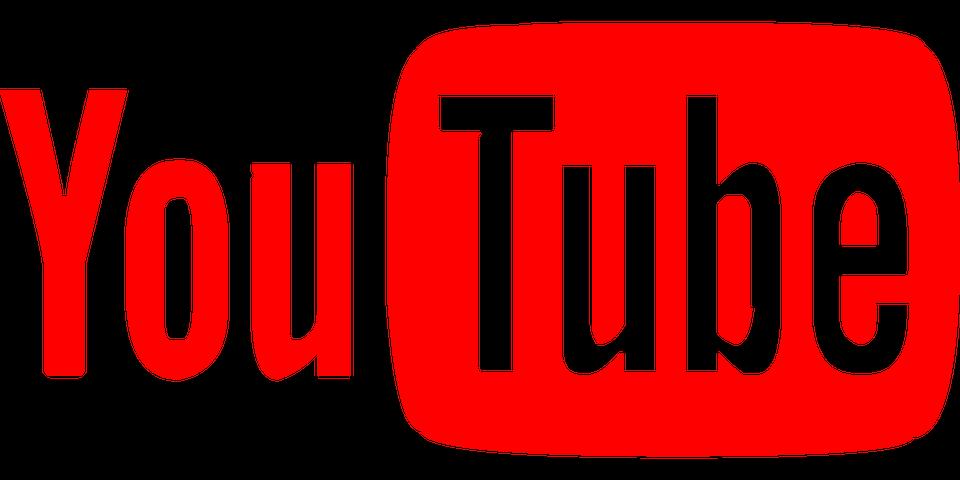 Canal en youtube.es